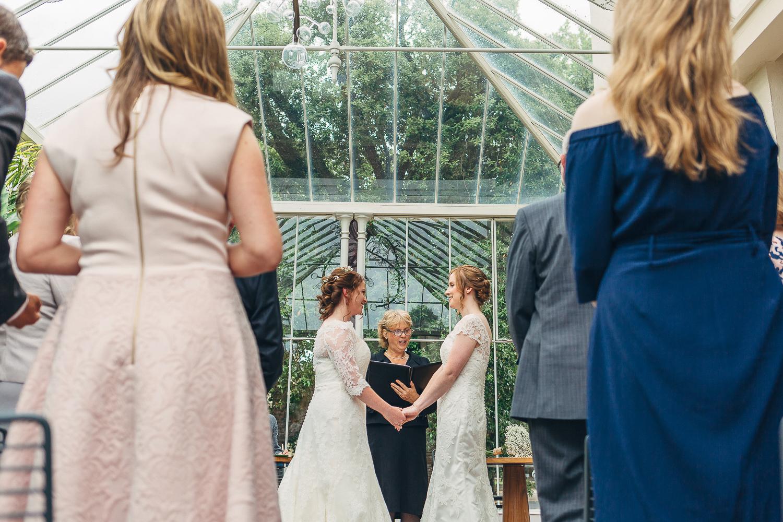 Over Barn Farm Wedding Photography-7.JPG