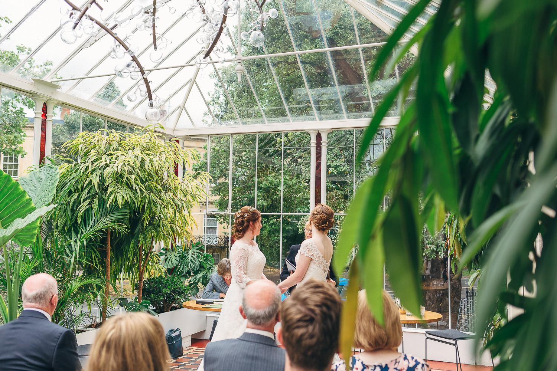 Over Barn Farm Wedding Photography-8.JPG