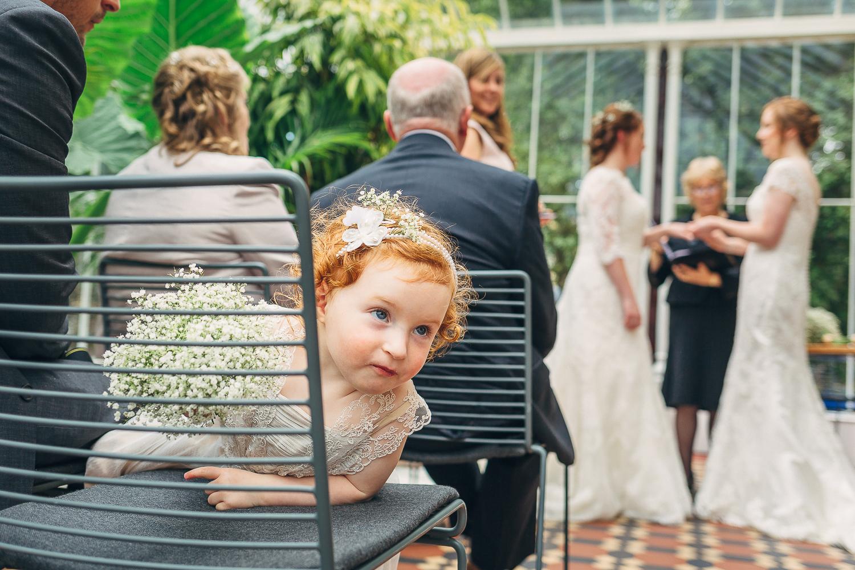 Over Barn Farm Wedding Photography-9.JPG