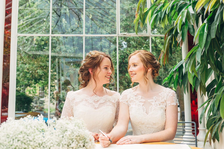 Over Barn Farm Wedding Photography-10.JPG