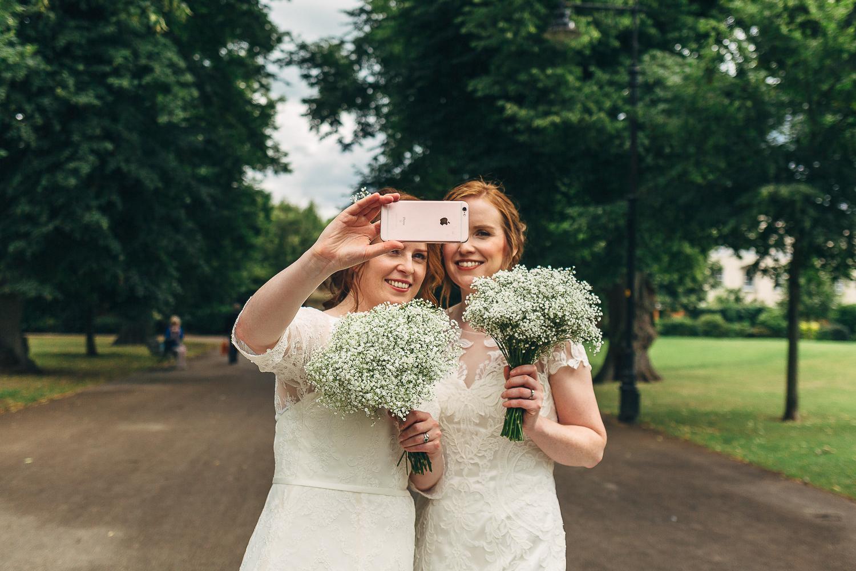 Over Barn Farm Wedding Photography-13.JPG