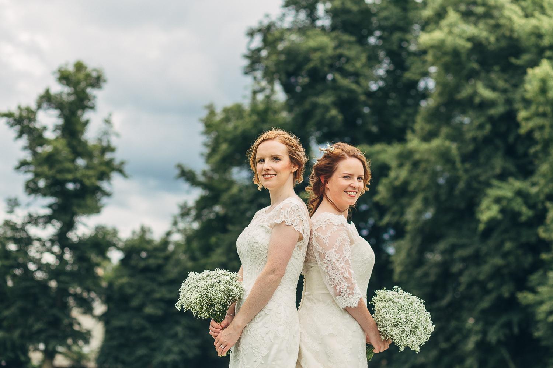 Over Barn Farm Wedding Photography-12.JPG