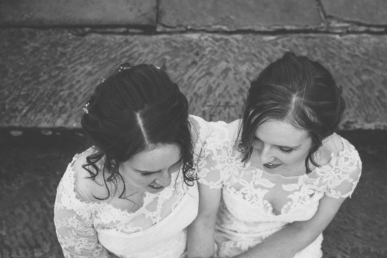 Over Barn Farm Wedding Photography-17.JPG