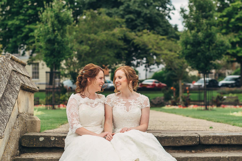 Over Barn Farm Wedding Photography-18.JPG