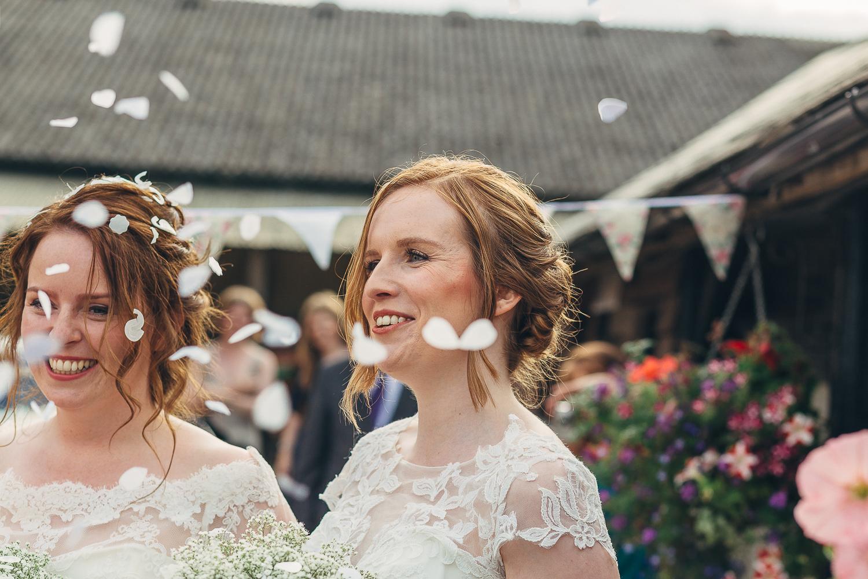 Over Barn Farm Wedding Photography-19.JPG