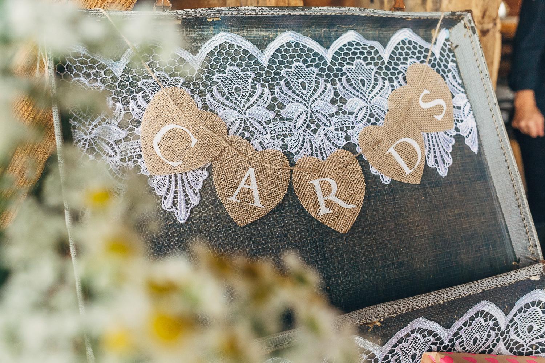 Over Barn Farm Wedding Photography-22.JPG