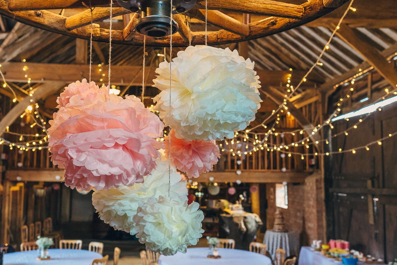 Over Barn Farm Wedding Photography-24.JPG