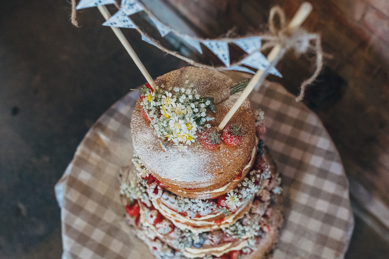 Over Barn Farm Wedding Photography-26.JPG