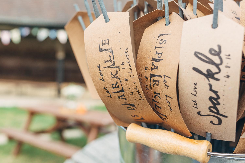 Over Barn Farm Wedding Photography-27.JPG