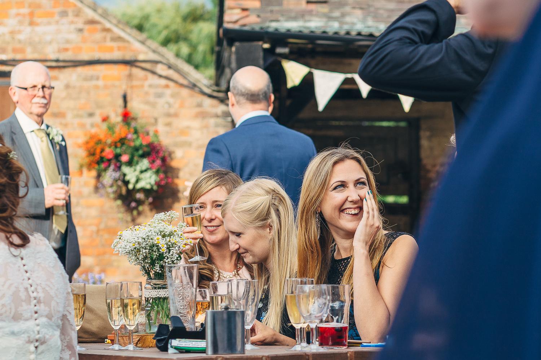 Over Barn Farm Wedding Photography-28.JPG