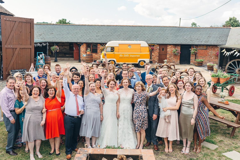 Over Barn Farm Wedding Photography-29.JPG