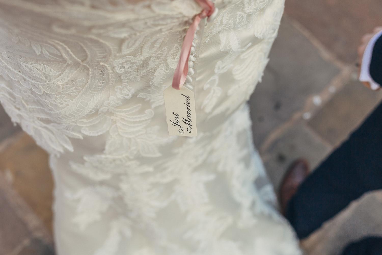 Over Barn Farm Wedding Photography-30.JPG
