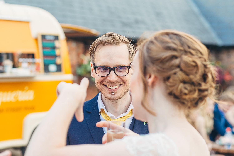Over Barn Farm Wedding Photography-31.JPG