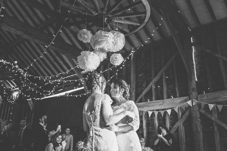 Over Barn Farm Wedding Photography-33.JPG