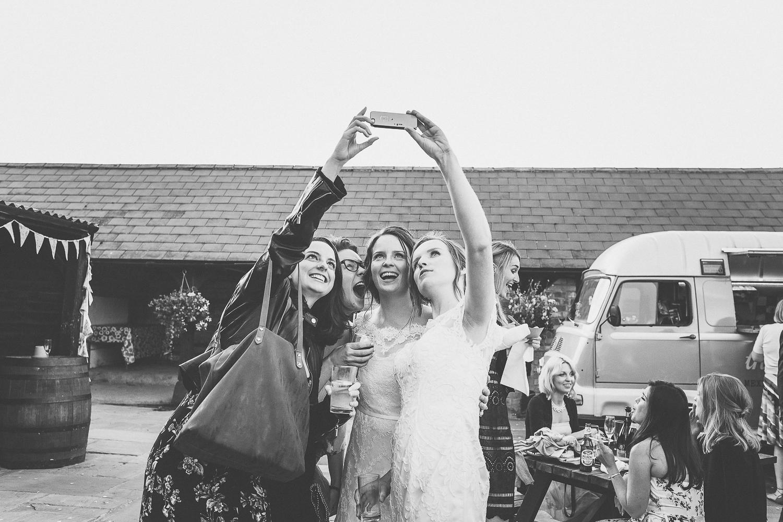Over Barn Farm Wedding Photography-42.JPG