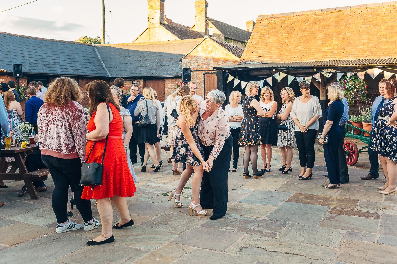 Over Barn Farm Wedding Photography-41.JPG