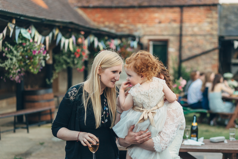 Over Barn Farm Wedding Photography-45.JPG