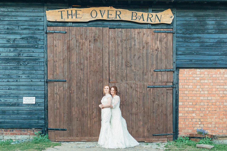 Over Barn Farm Wedding Photography-49.JPG