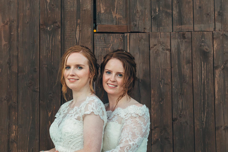 Over Barn Farm Wedding Photography-50.JPG