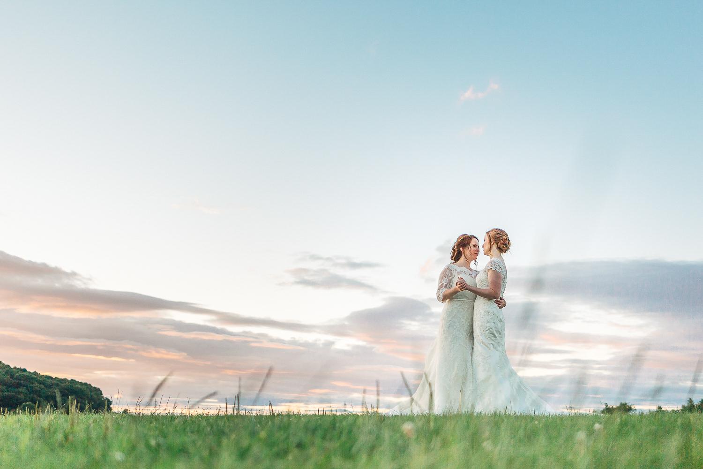Over Barn Farm Wedding Photography-47.JPG