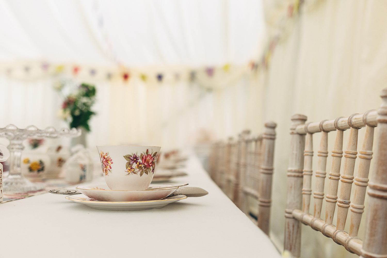 Stratton Church Cirencester Wedding Photography-8.JPG