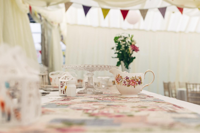 Stratton Church Cirencester Wedding Photography-4.JPG
