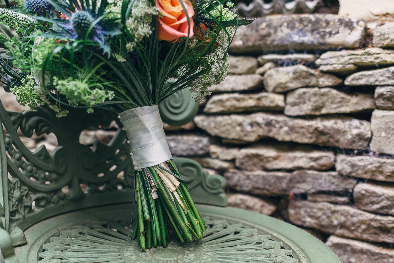 Stratton Church Cirencester Wedding Photography-10.JPG