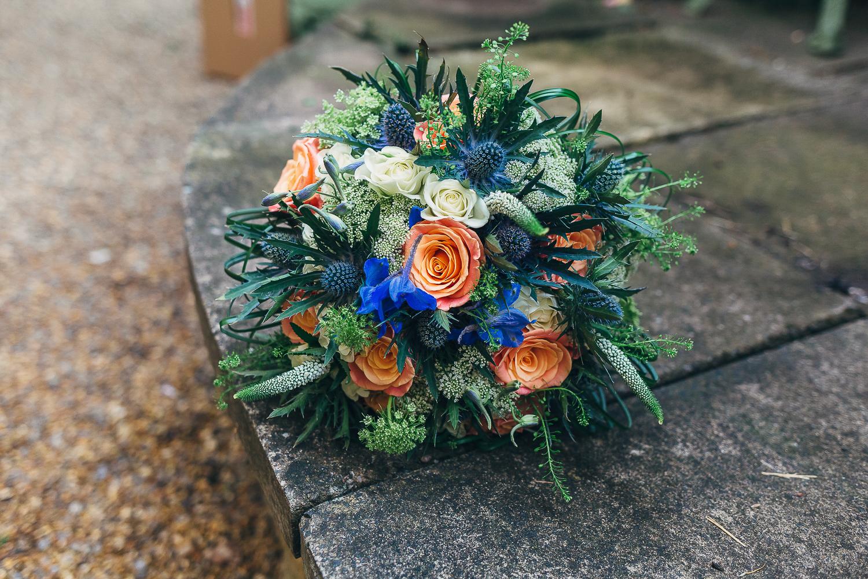 Stratton Church Cirencester Wedding Photography-9.JPG