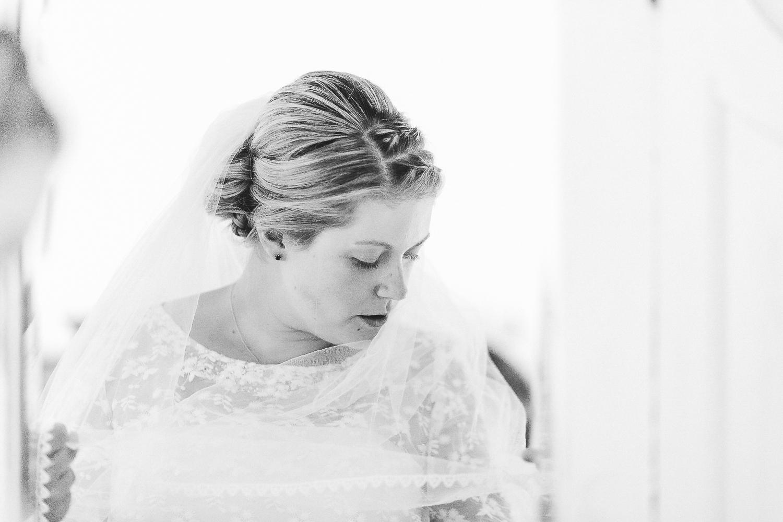 Stratton Church Cirencester Wedding Photography-19.JPG