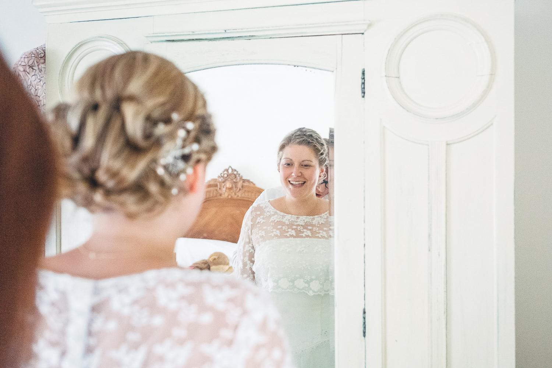 Stratton Church Cirencester Wedding Photography-18.JPG