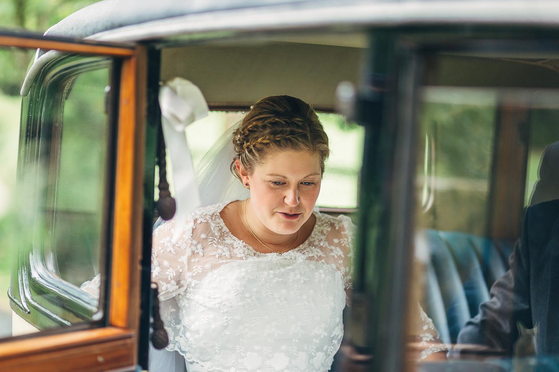 Stratton Church Cirencester Wedding Photography-22.JPG