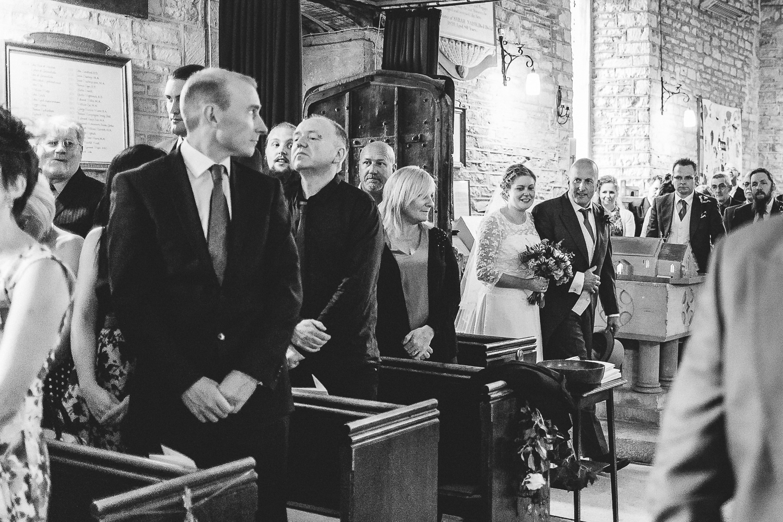 Stratton Church Cirencester Wedding Photography-24.JPG
