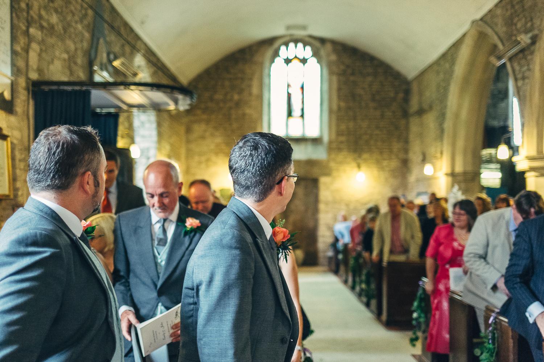 Stratton Church Cirencester Wedding Photography-23.JPG