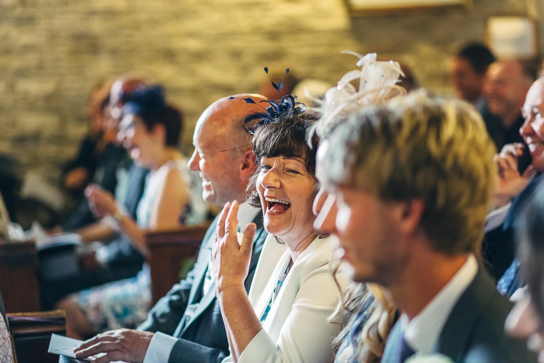 Stratton Church Cirencester Wedding Photography-25.JPG