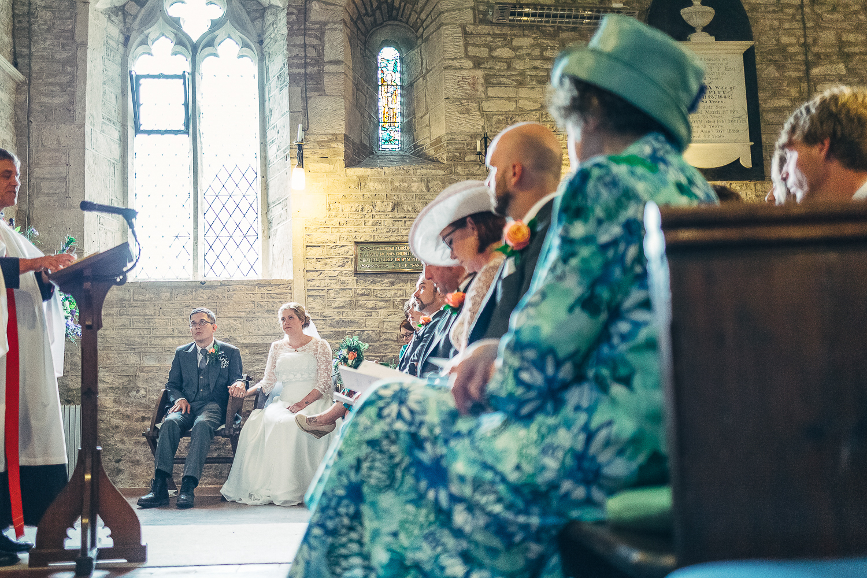 Stratton Church Cirencester Wedding Photography-28.JPG