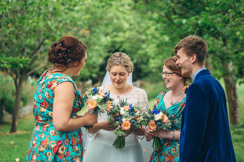 Stratton Church Cirencester Wedding Photography-30.JPG