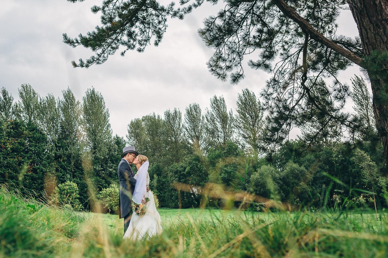 Stratton Church Cirencester Wedding Photography-31.JPG
