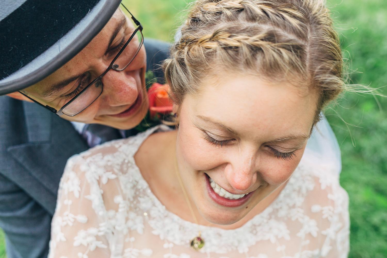 Stratton Church Cirencester Wedding Photography-32.JPG