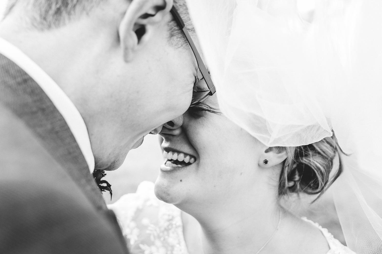 Stratton Church Cirencester Wedding Photography-33.JPG