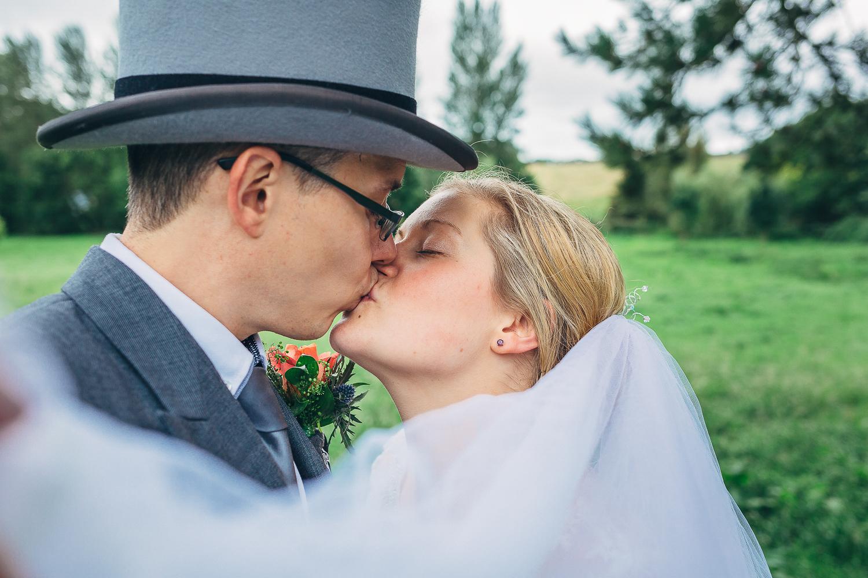 Stratton Church Cirencester Wedding Photography-34.JPG