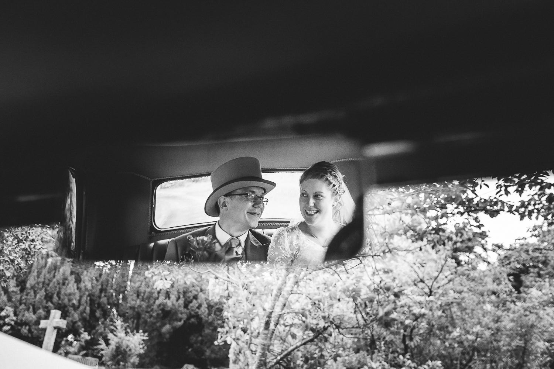 Stratton Church Cirencester Wedding Photography-35.JPG