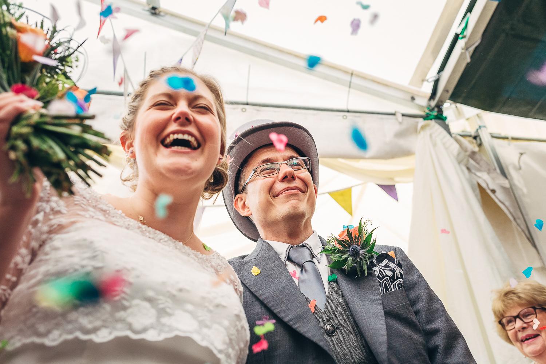Stratton Church Cirencester Wedding Photography-37.JPG