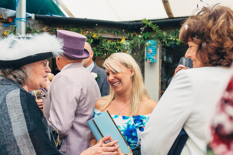 Stratton Church Cirencester Wedding Photography-39.JPG