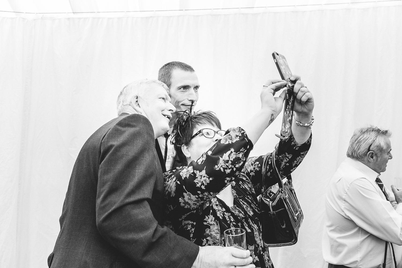 Stratton Church Cirencester Wedding Photography-41.JPG