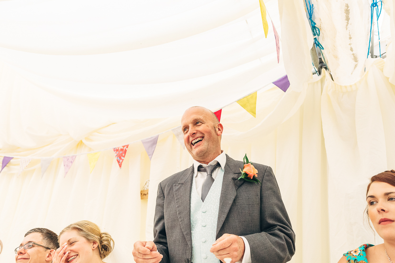 Stratton Church Cirencester Wedding Photography-45.JPG