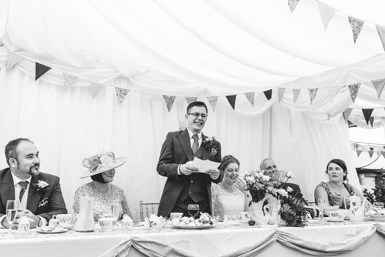 Stratton Church Cirencester Wedding Photography-46.JPG