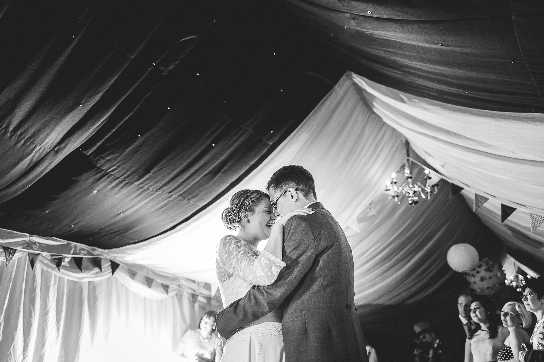 Stratton Church Cirencester Wedding Photography-49.JPG