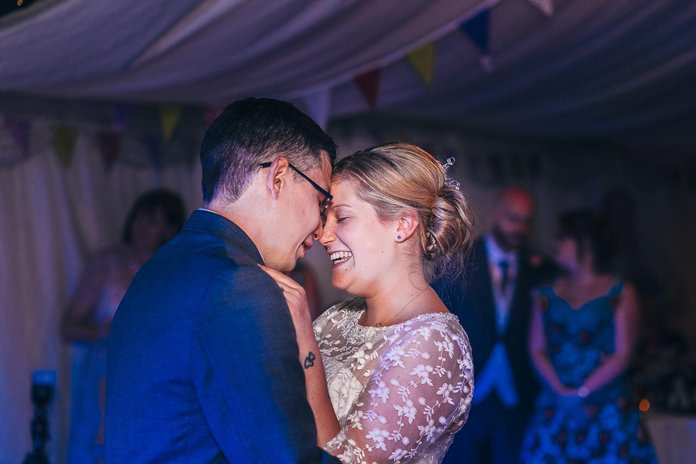 Stratton Church Cirencester Wedding Photography-50.JPG