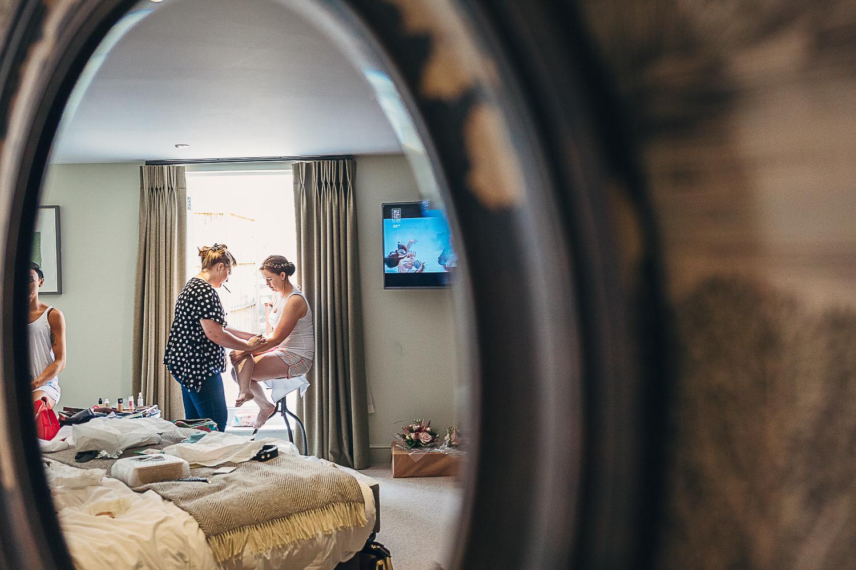 Kings Head Hotel Cirencester Wedding Photography-6.JPG