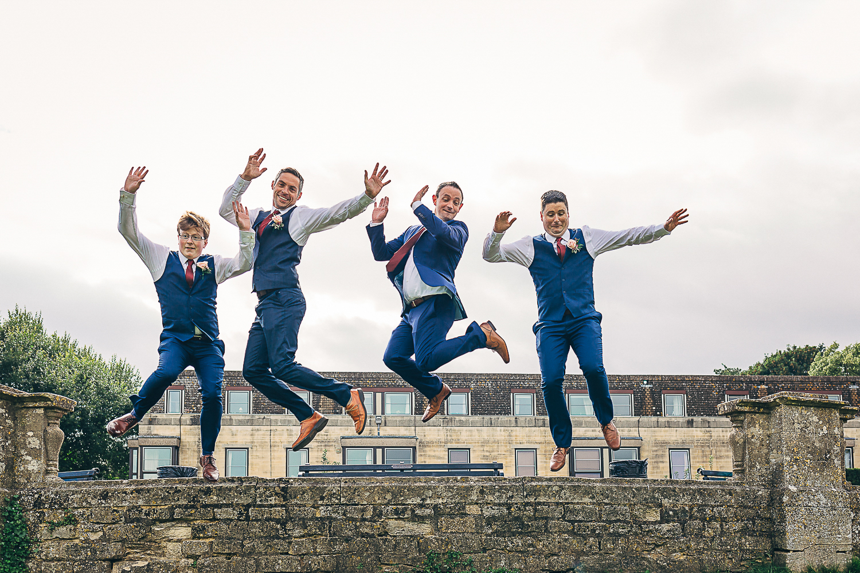 Kings Head Hotel Cirencester Wedding Photography-20.JPG